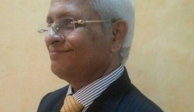Dr.Vijay Bang - Lilavati Hospital