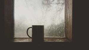 Vitamin D deficiency in winter
